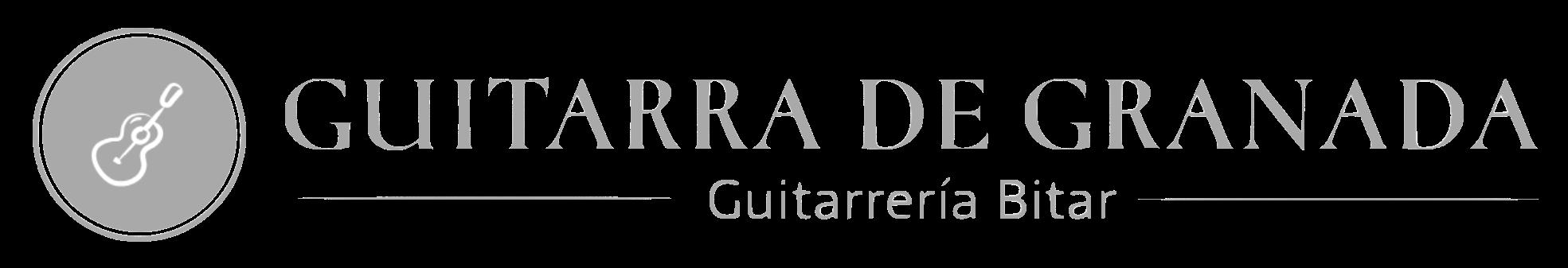 GUITARRA DE GRANADA